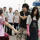 Haeundae (2009)