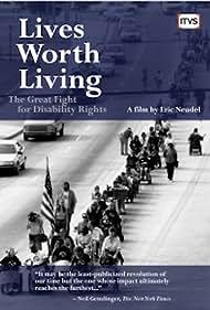 Lives Worth Living (2011)