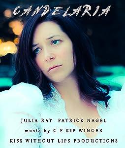 Divx movie clips download Candelaria Canada [avi]