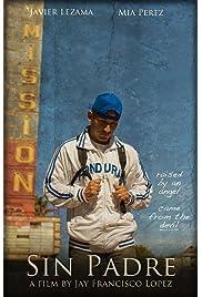 Download Sin Padre (2012) Movie