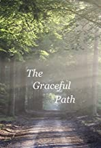 The Graceful Path