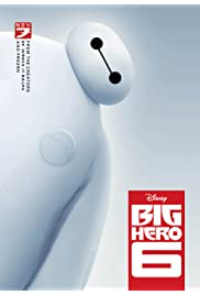Watch Big Hero 6 2014 Movie | Big Hero 6 Movie | Watch Full Big Hero 6 Movie