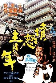 The Delinquent (1973) Fen nu qing nian 720p