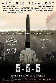 5.5.5 (2013)