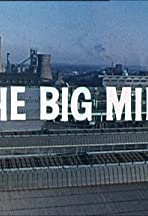 The Big Mill