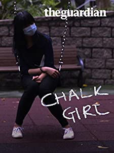 Bittorrent movies downloads free The Infamous Chalk Girl [360p]