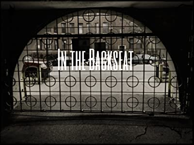 In the Backseat full movie download in hindi