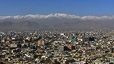 Kabul Under Siege/Element of Truth/Portland