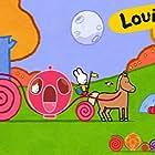 Louie (2006)