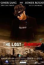 The Lost Diamond