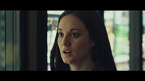 Guest Artist Official Trailer (2020)