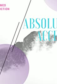 Absolute Accesso Poster