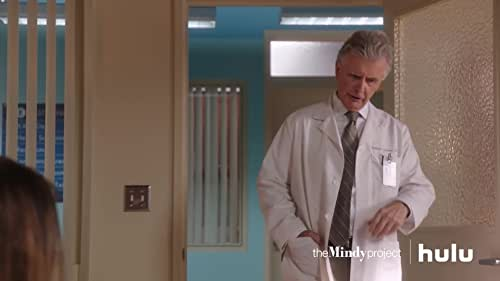 The Mindy Project: Season 5