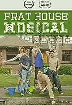 Frat House Musical