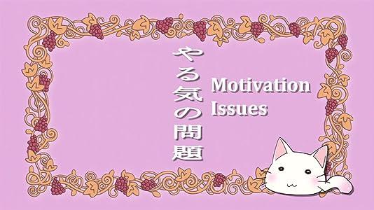 Latest comedy movie downloads Yaruki no mondai by [480x800]