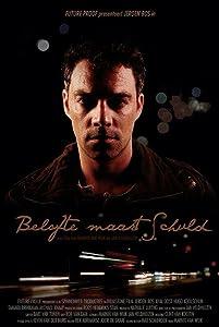 Website to watch french movies Belofte Maakt Schuld by none [iTunes]