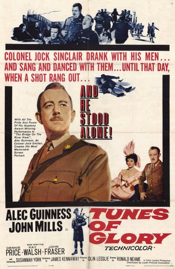 Whisky e gloria (1960) WEB-DL