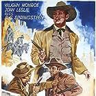 Toughest Man in Arizona (1952)