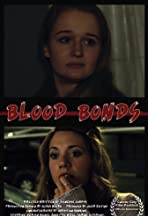 Blood Bonds