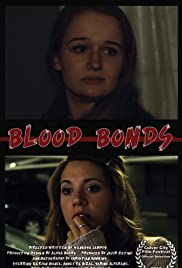 Blood Bonds Poster