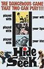 Hide and Seek (1964) Poster