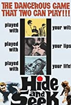 Primary image for Hide and Seek