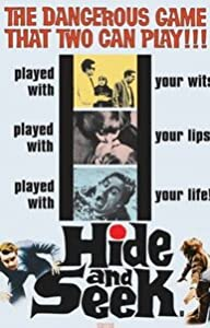 Hide and Seek movie in hindi dubbed download
