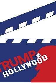 Trump vs Hollywood (2020)