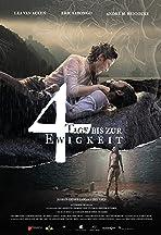 4 Tage bis zur Ewigkeit
