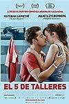 El Cinco (2014)