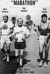 Primary photo for Marathon