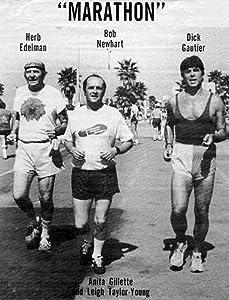 MKV downloads movie Marathon USA [1920x1280]