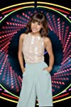 Roxanne Pallett: 'I never said I wanted a part in Mad Men'