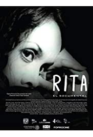Rita, the documentary