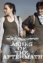Ashes of the Aftermath