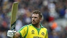 20 ° partido: Australia v Sri Lanka