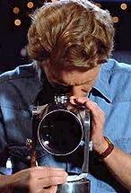 Craig Wasson's primary photo