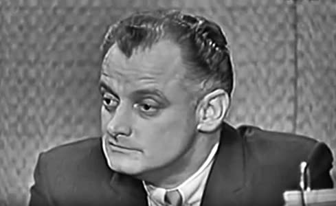 Latest free movie downloads Art Carney - 2nd appearance as mystery guest [2048x2048]