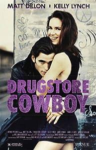 Watch free movie clips online Drugstore Cowboy [mpeg]