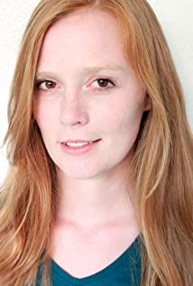 Ingrid Hansen Picture