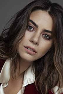 Lorenza Izzo New Picture - Celebrity Forum, News, Rumors, Gossip