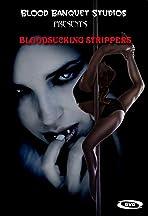 Bloodsucking Strippers