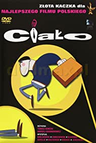 Cialo (2003)