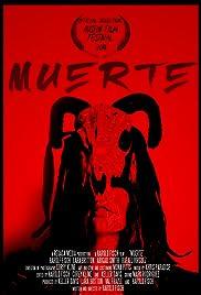 Muerte Poster