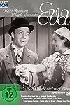Eva, the Factory Girl (1935)