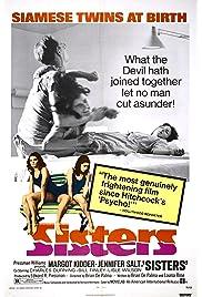 Sisters (1973) film en francais gratuit