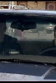 Thomas Wayne Harris in Masterminds (2003)