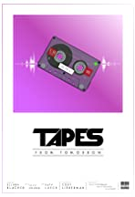 Tapes from Tomorrow