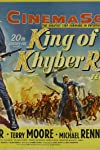 Forgotten By Fox: Henry King of the Khyber Rifles