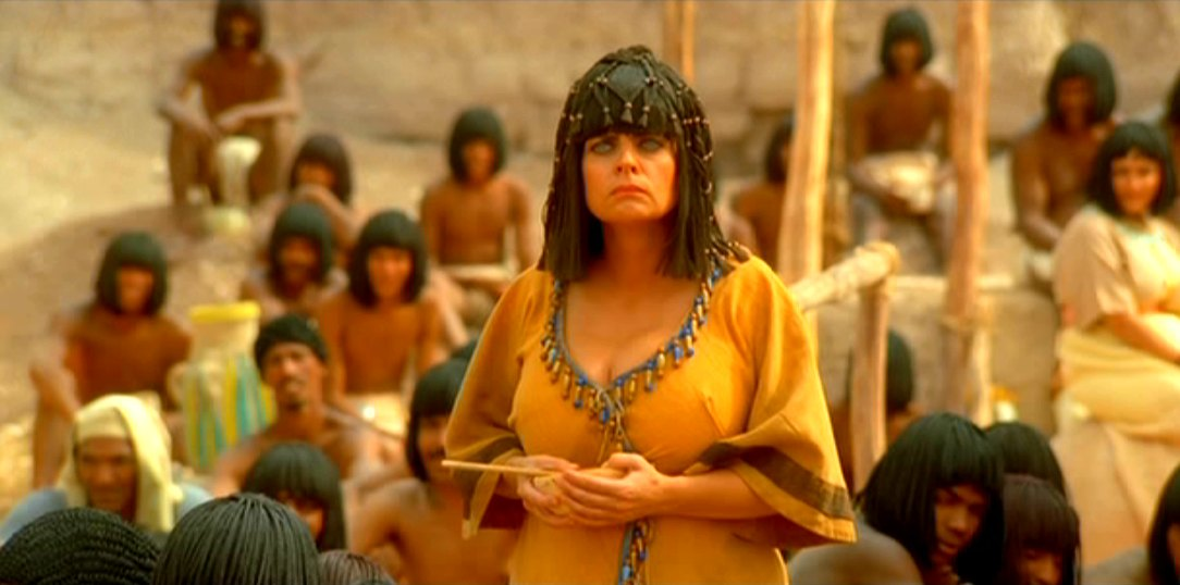 Asterix Obelix Mission Cleopatra 2002 Photo Gallery Imdb
